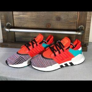 Adidas Boost EQT Support 91/18